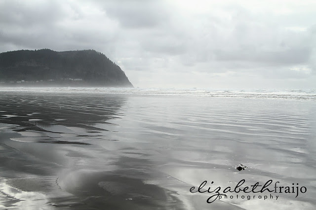 Beach13W