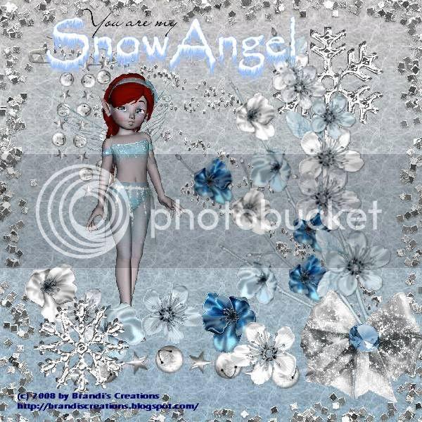 Fairy,Winter,Fantasy,Snow,Holiday Glitter,Kids Tags