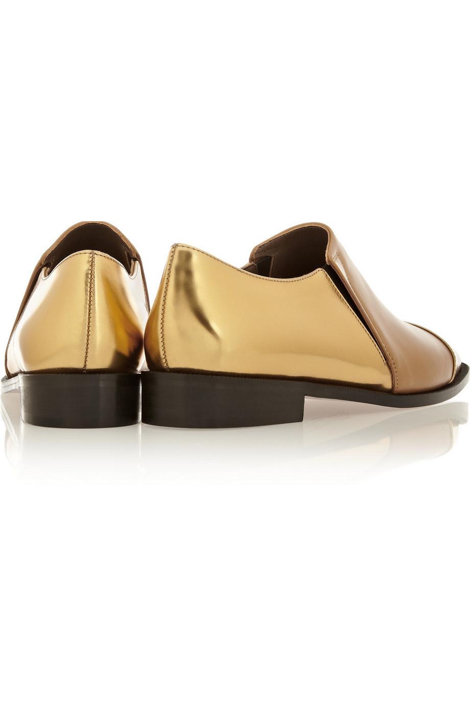 Do Marni Shoes Run True To Size