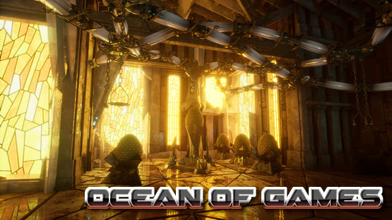 Operencia-The-Stolen-Sun-Free-Download-1-OceanofGames.com_.jpg