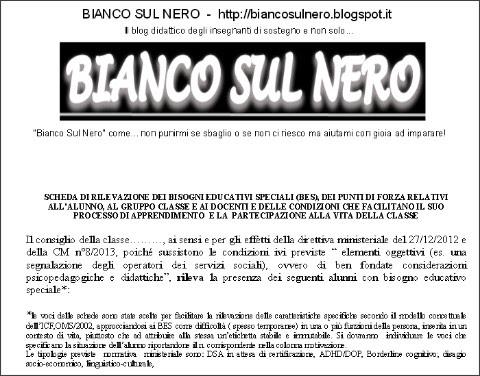 http://helpdislessia.altervista.org/documenti_biancosulnero/Scheda_rilevazione_BES.pdf