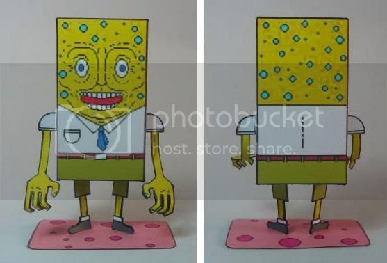 photo strange.bob.papertoy.by.papermau.02_zpsdlk7jyyl.jpg