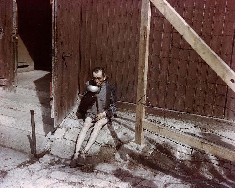 File:Buchenwald survivor.jpg
