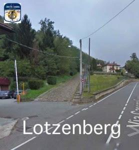 m12 Lotzenberg