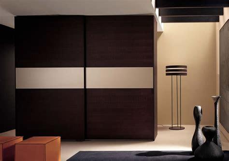 Sunmica Door Design Catalogue - Home Design Ideas