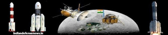 Moon Lander, GSLV, End of PSLV's 24-yr Streak — What ISRO's 3 'Failures' In 4 yrs Mean