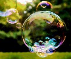 la bolla di sapone.jpg
