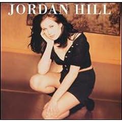 Jordan Hill [1996]