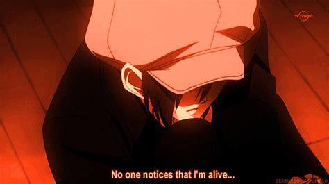 aesthetic anime art boy dark draw edit guy