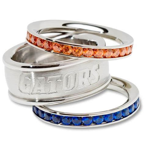Florida Gator Jewelry   Watches, Rings & More   Brittany's