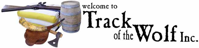 http://www.trackofthewolf.com/images/welcome-to-1.jpg