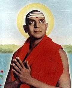 "Profețiile unui ""Nostradamus"" indian despre cel care va ridica România ""ca prin miracol"""
