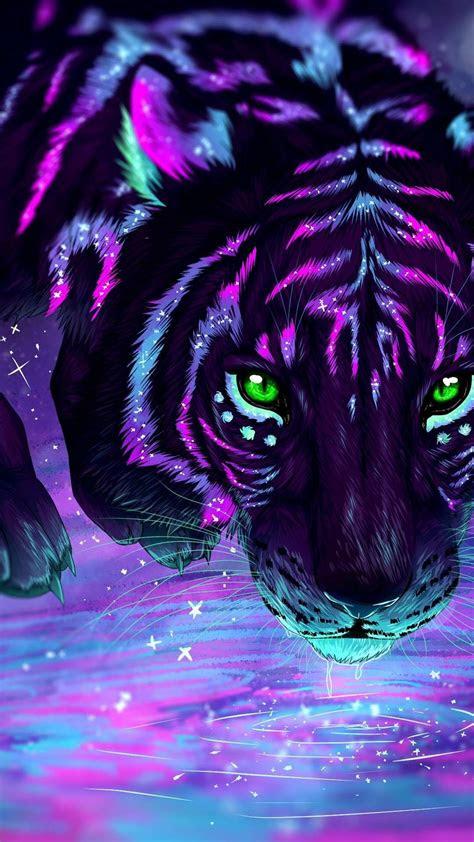 pin  littleblue aj  drawings art tiger art