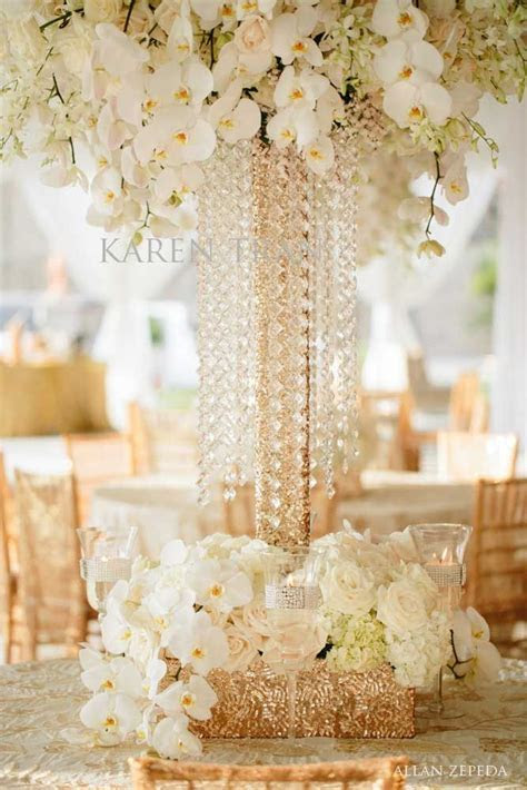 1000  images about Karen Tran   Designs on Pinterest   San