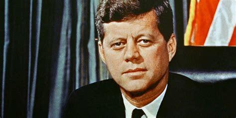 story   president smoking weed   white house