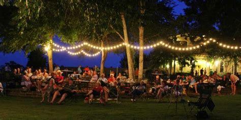 Bernhardt Winery Weddings   Get Prices for Wedding Venues