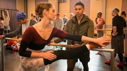Dance Academy Das Comeback Stream