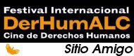 Prensa 10 Festival Internacional de Cine de Derechos Humanos DerHumALC