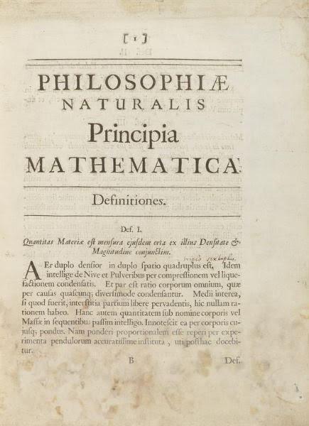 Jul05-1687-Principia