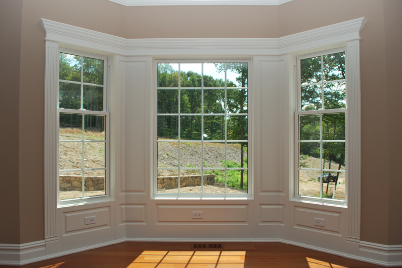 Home Design Ideas Window Trim Interior