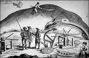 http://www1.gnb.ca/0007/Culture/Heritage/VMC/heritage-images/basque-whalers-1-200.jpg
