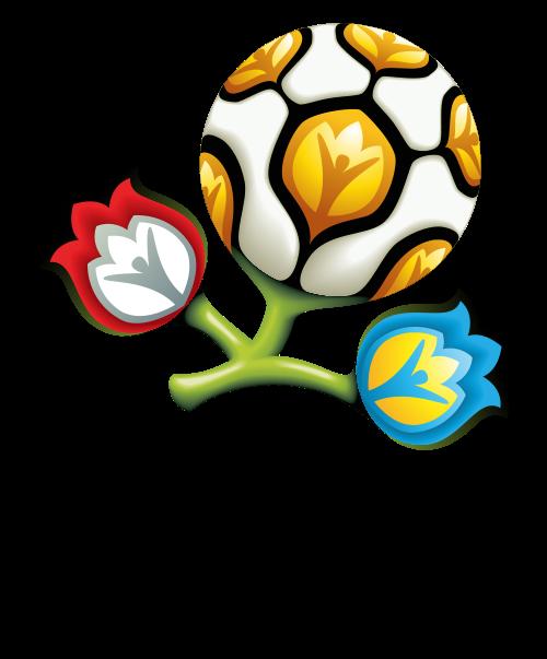 Dosya:Euro2012 logo.png