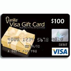 vanilla-visa-gift-card