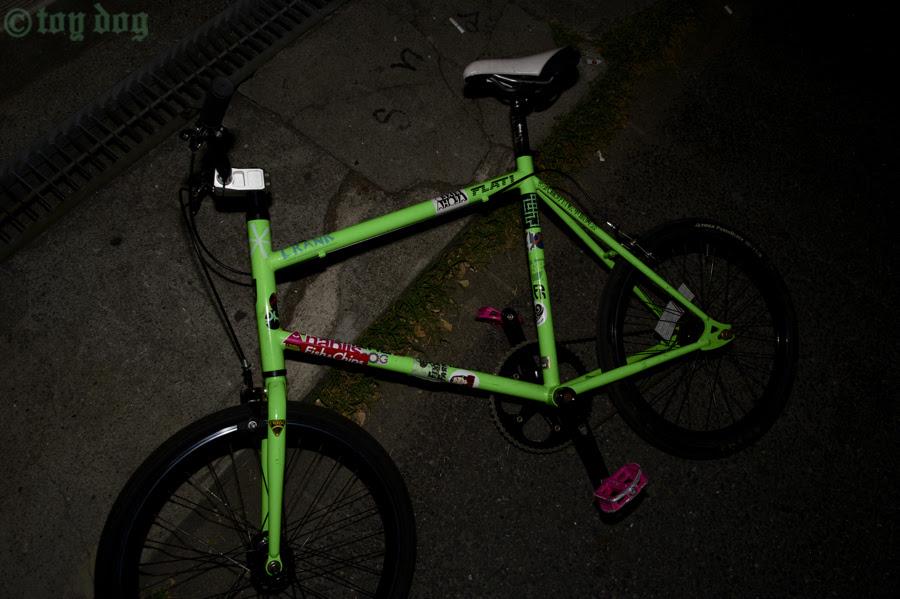 bikes - 15