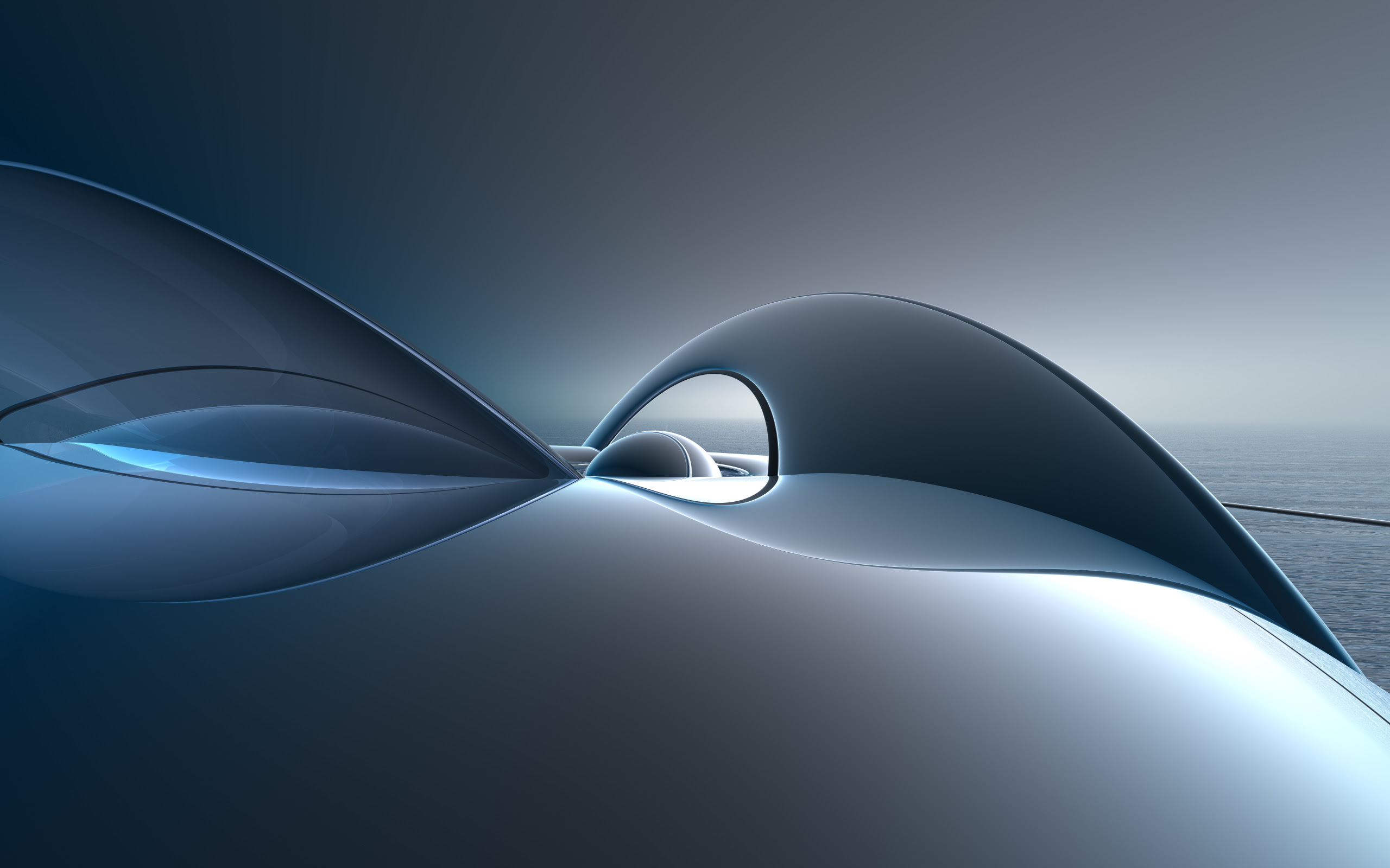1 Cool Blue HD Wallpapers   Backgrounds - Wallpaper Abyss
