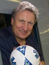 Warnock: I fought the law