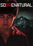 Sobrenatural | filmes-netflix.blogspot.com