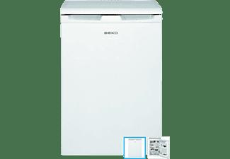 Amica Kühlschrank Idealo : Kühlschrank beko tse lori blanks
