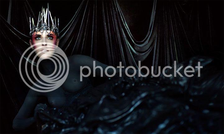 photo Simona-Smr10D0kovaacute-1_zps1f58a263.jpg