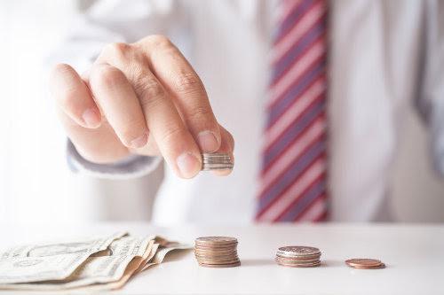 CEO investment portfolio