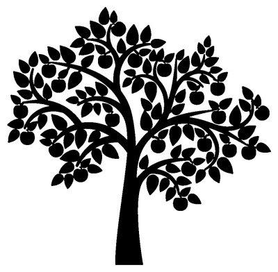 White Family Tree Image Home Garden And Tree Rtecxcom