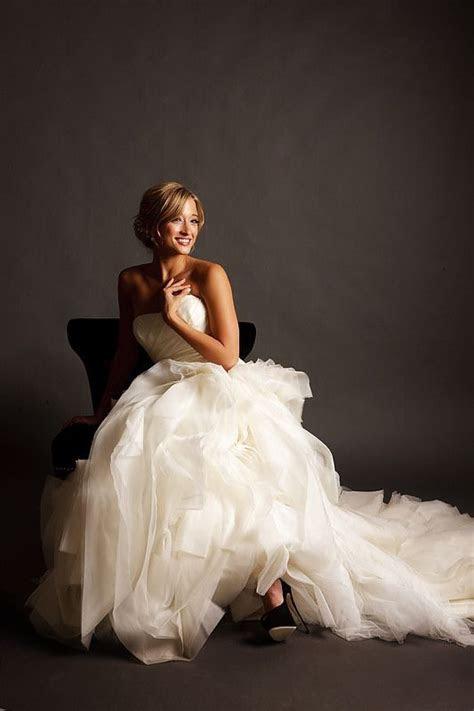 Best 20  Bridal Photoshoot ideas on Pinterest   Wedding
