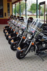 sheriffbikes