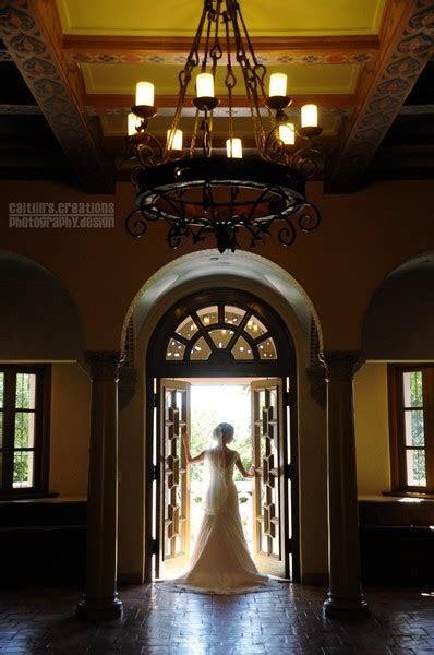 McNay Art Museum   San Antonio, TX Wedding Venue