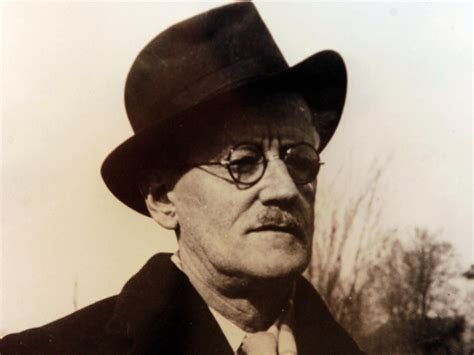A Blooming Mistake: Irish James Joyce Coin Misquotes