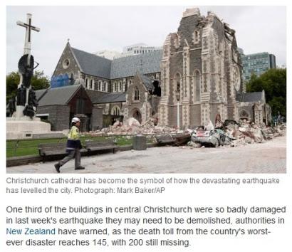 Mark Baker/AP -- guardian.co.uk