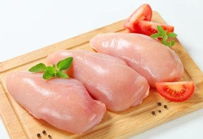 sources   fat protein livestrongcom