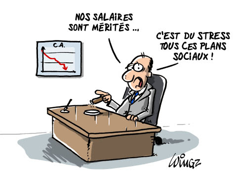 http://www.wingz.fr/wp-content/uploads/2012/06/salaires-patron.jpg