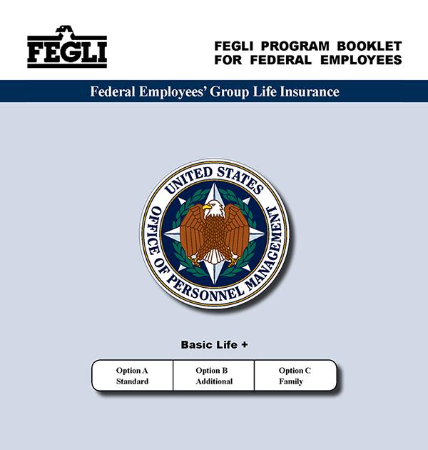 Federal Employee Life Insurance - britneyspearspictzzd