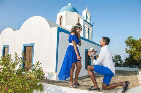 Santorini Prophet Elias wedding Venue, Santorini wedding