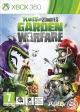 Plants vs Zombies: Garden Warfare on X360 - Gamewise