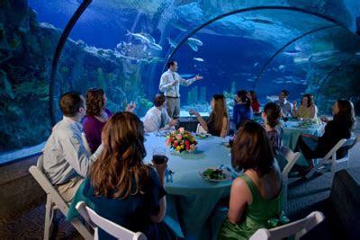 12 Totally Stunning Wedding Venues in Nebraska