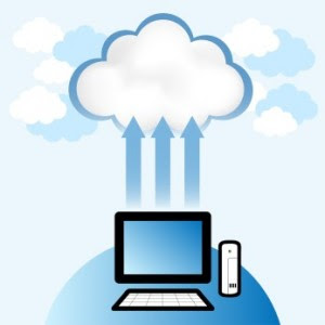 cloud migration 300x300 Public Cloud: Free Trials from Rackspace and VMware