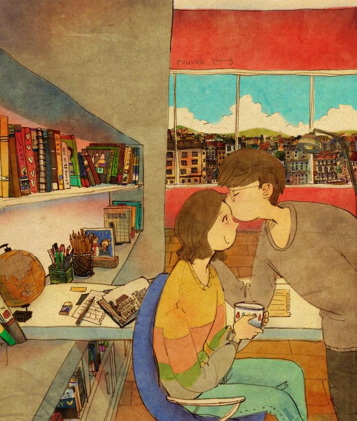 ilustraciones-amor-pequenas-cosas-puuung (10)