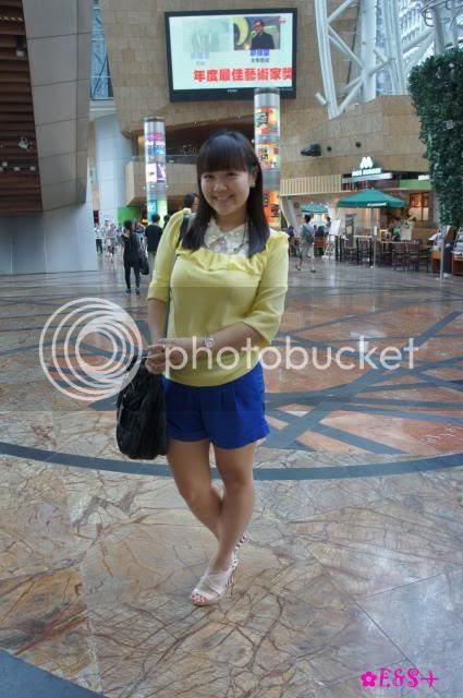 photo 30_zpseaa3294c.jpg