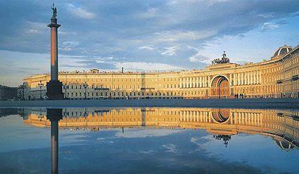 photo St_Petersburg_winter_palace.jpg
